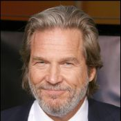 Jeff Bridges : le ''Dude'' du Big Lebowski revient... mais pas comme on l'attend !