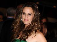 Jennifer Garner sort son grand numéro de charme : radieuse et très en beauté... au côté de Rob Lowe !