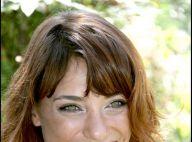 Emma Colberti : La jolie fille de... Jamais 2 sans toi est de retour !