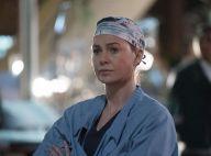 """Ellen Pompeo : """"Je suis restée dans Grey's Anatomy pour l'argent"""""""