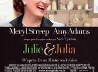 Meryl Streep, Michael Fassbender et des extraterrestres... c'est le casting de la semaine ! Regardez !