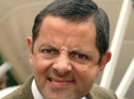 Mr Bean : il refuse de lever le pied sur la pédale...