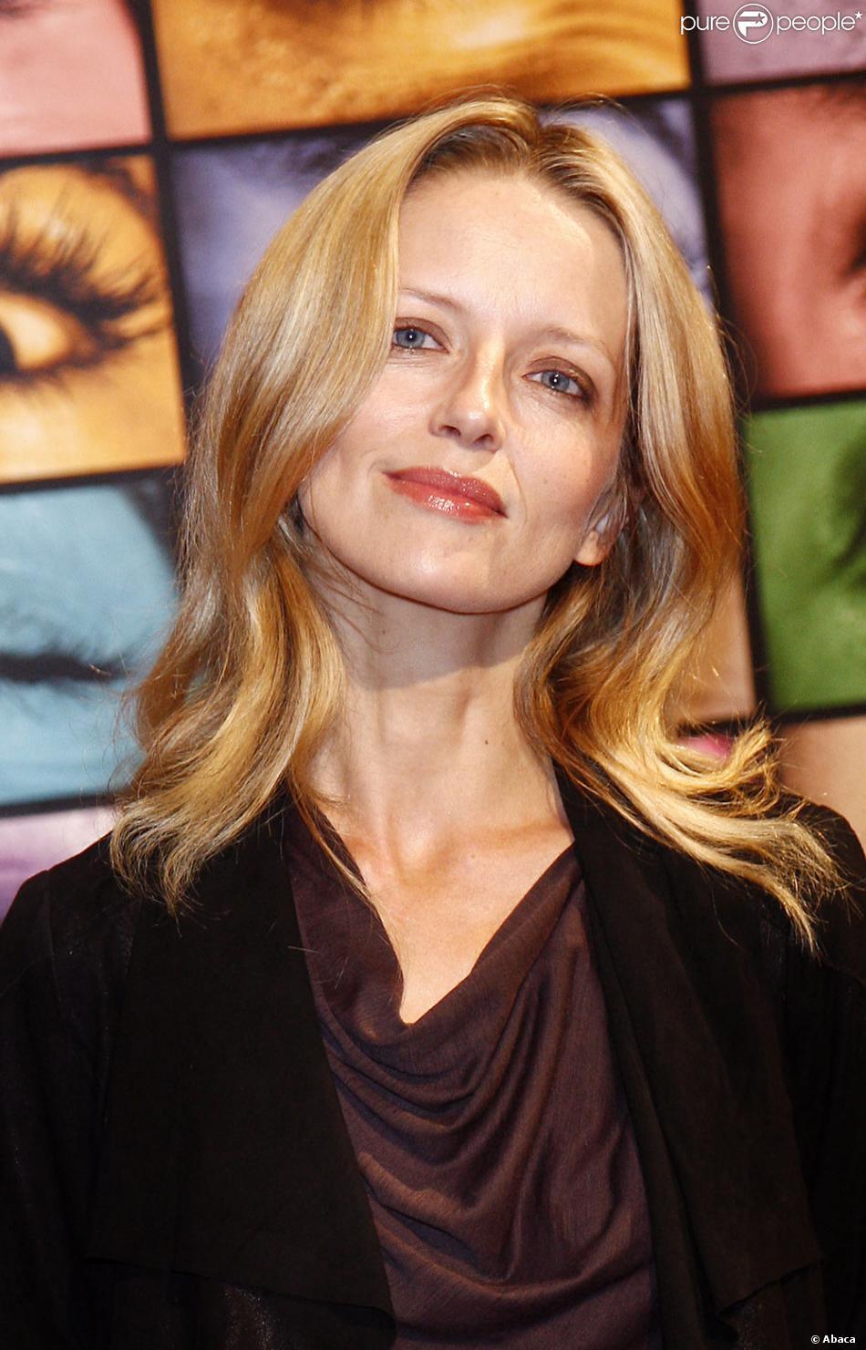 Laure Marsac cumshot foto 46