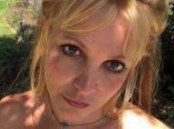 Britney Spears prise au piège ? Sa tutelle encore prolongée pour un long moment