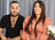 Nikola Lozina bientôt papa : Julien Tanti l'a aidé à booster sa fertilité