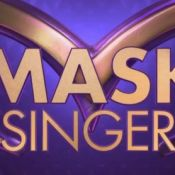 "Mask Singer : Camille Combal annonce une ""star internationale"" au casting"