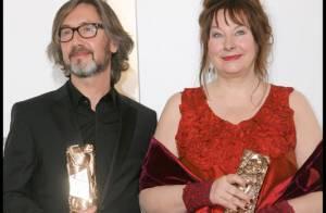 Séraphine : le film aux 7 César avec Yolande Moreau... accusé de plagiat ! Aïe !