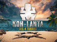 Koh-Lanta 2020, Les 4 Terres : Vomi, repas (très) long... Ces scènes non diffusées