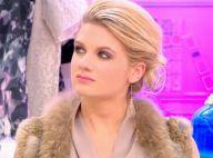 Les Reines du shopping : Sandra a tenté de séduire une star de télé-réalité