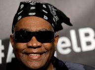 Mort de Ronald Bell, membre fondateur de Kool and the Gang