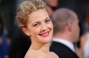 Drew Barrymore parfaite, Mariska Hargitay, Leighton Meester, Lisa Edelstein toutes... dans leurs plus beaux atours !