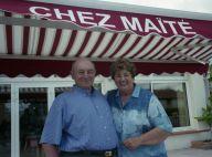 Maïté en deuil : mort de son mari Pierrot à l'âge de 84 ans