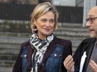Delphine Boël, princesse de Belgique ? La fille illégitime d'Albert II l'exige