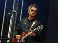 Noel Gallagher (Oasis) : Le chanteur refuse le port du masque contre le Covid-19