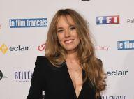 Elodie Fontan : Quand reverra-t-on la jeune maman au cinéma ?