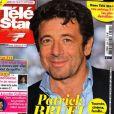 """""""Télé Star"""" du 14 septembre 2020"""