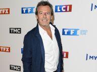 Jean-Luc Reichmann : Sa soirée passée avec la police judiciaire...