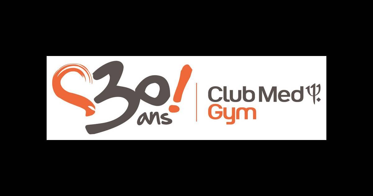 Club med celibataire 50 ans