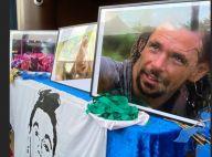 Bertrand-Kamal (Koh-Lanta) : Émouvante soirée hommage avec des aventuriers