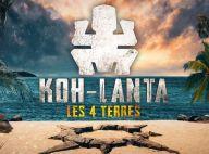 Koh-Lanta 2020 : Une aventurière en deuil après la mort d'un proche, beau geste de la prod'