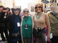 Helen Reddy : Mort de l'interprète d'I Am Woman, féministe populaire