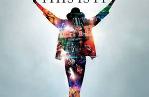 Michael Jackson : Son single inédit, avec la participation des frères Jackson, arrive !