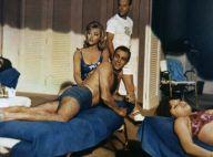 Margaret Nolan : La sublime James Bond girl dorée est morte à l'âge de 76 ans