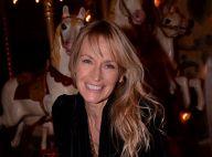 Estelle Lefébure : Nouveau cap dans sa carrière, un défi à relever !