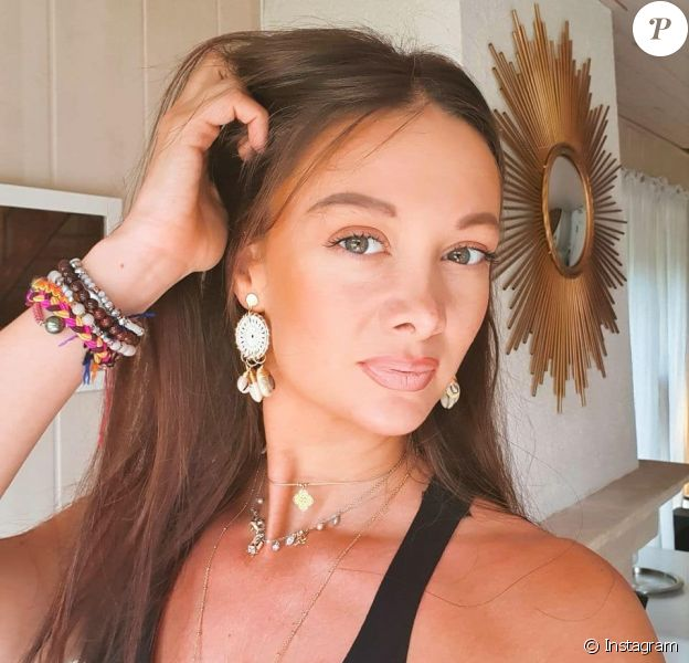 Alexandra Transformee Apres Koh Lanta Jugee Moche Et Trop Large Sa Reponse Cash Purepeople