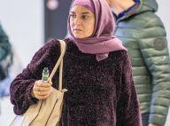 Sinead O'Connor affamée en Irlande : appel à l'aide étonnant sur Twitter