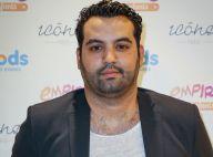 """Samuel Paty, professeur décapité : Yassine Belattar exprime sa """"honte"""", """"se taire, c'est laisser faire"""""""