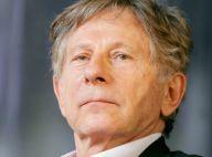 Roman Polanski : très choqué reste combatif ! L'arrestation a été violente... mais le délit est grave ! (réactualisé)