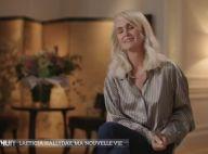 """Laeticia Hallyday : """"J'ai demandé à ce qu'on ne dise pas à Johnny qu'il en avait pour 3 mois"""""""
