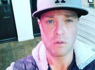 Zachery Bryan (Papa Bricole) arrêté pour avoir tenté d'étrangler sa compagne