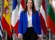 Covid-19 : La ministre Sophie Wilmès admise en soins intensifs
