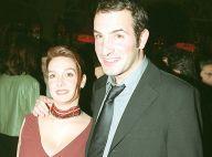 Jean Dujardin : Qui est sa première femme Gaëlle, mère de ses fils Jules et Simon ?