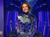 Mask Singer : Qui est la star internationale Itziar Ituño (La Casa de Papel) ?