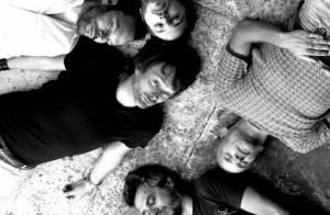 Thom Yorke de Radiohead s'offre... un nouveau groupe ! Et ce n'est pas une bande d'inconnus !