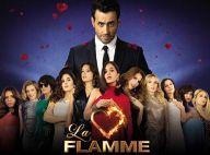 La Flamme, saison 2 : Jonathan Cohen déjà remplacé pour la suite de la série