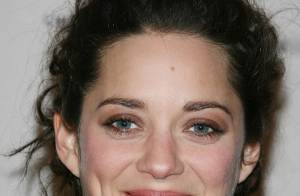 Dîner des nominés aux César 2008 : réunion de talents au Fouquet's