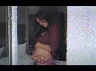 """Shy'm enceinte et confinée : """"Sentiment d'impuissance et d'inquiétude décuplé"""""""