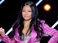 Anggun divine dans Mask Singer : le prix de sa luxueuse tenue dévoilé
