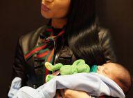 """Nicki Minaj, maman, dévoile son choix fait pour son fils : """"Ça reste une décision difficile"""""""