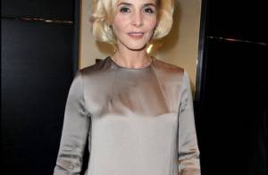 Juliette Binoche star au possible, une Clotilde Courau glamour et une Sarah Marshall irrésistible...