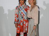 Miss France 2021 : L'élection reportée, un jury exceptionnel et des boycotts