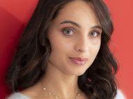 Mennel (The Voice) déjà divorcée : elle se confie et revient sur son choix de retirer son voile
