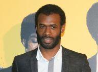 Djedje Apali est mort : l'acteur se serait jeté sous un train