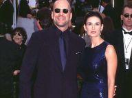 Bruce Willis et Demi Moore : Les nombreuses infidélités qui ont détruit leur mariage