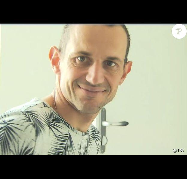 """Florian choisit Lola dans """"L'amour est dans le pré 2020"""" sur M6"""