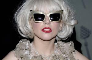 Lady Gaga : son titre inédit... Vous en pensez quoi ?